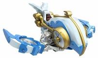 Игровой набор Activision Skylanders SuperChargers - Jet Stream