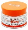 Christina Крем Forever Young Active Eye Night Cream