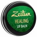 Zeitun Бальзам для губ Healing