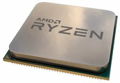 Процессор AMD Ryzen 3 Pinnacle Ridge