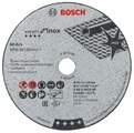 Диск отрезной 76x1x10 BOSCH Expert for Inox 2608601520