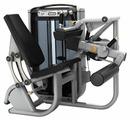Тренажер со встроенными весами Matrix G7 S72