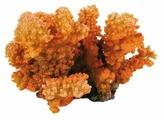 Грот TRIXIE Коралл высота 12 см