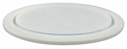Крышка для чаши Sakura SA-MC06