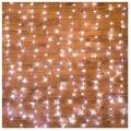 Гирлянда NEON-NIGHT Дождь, 150х150 см