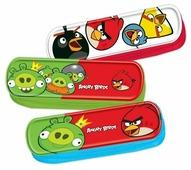 Жевательный мармелад Конфитрейд Angry Birds в жестяном пенале 20 г