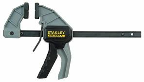 Струбцина STANLEY FatMax FMHT0-83232