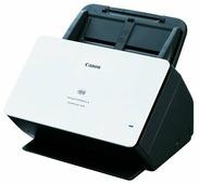 Сканер Canon ScanFront 400