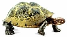 Фигурка Safari Ltd Пустынная черепаха 295329
