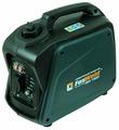 Бензиновый генератор FoxWeld GIN-1500 (1100 Вт)