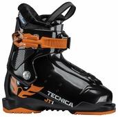 Ботинки для горных лыж Tecnica JT 1