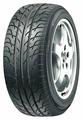 Автомобильная шина Kormoran Gamma B2