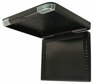 Автомобильный телевизор Clayton VMTV-1303