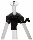 Штатив телескопический ADA instruments Lift 34