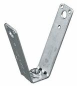 Потолочное крепление для кабельных лотков DKC CM330800 L=97
