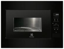 Микроволновая печь встраиваемая Electrolux EMS 26204 OK