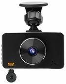Видеорегистратор LEXAND LR85 Dual, 2 камеры