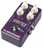 TC Electronic Педаль Vortex Flanger