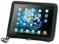 Чехол THULE Pack n Pedal iPad/Map Sleeve универсальный