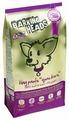 Корм для собак Barking Heads Беззерновой корм для собак мелких пород с уткой и бататом Восхитительная утка
