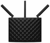 Wi-Fi роутер Tenda AC15