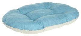 Лежак для кошек, для собак PRIDE Прованс (10021263/10021253) 71х54 см