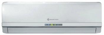 Настенная сплит-система Dantex RK-12SEG