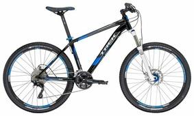 Горный (MTB) велосипед TREK 4900 (2014)