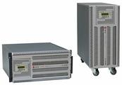 Стабилизатор напряжения трехфазный Штиль IS3315RT (13.5 кВт)