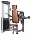 Тренажер со встроенными весами Bronze Gym D-007