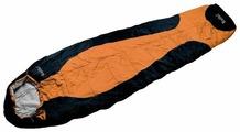 Спальный мешок Retki 750