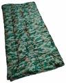 Спальный мешок BalMax Alaska Standart Plus -15