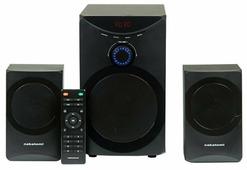 Компьютерная акустика NAKATOMI GS-25