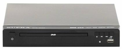 DVD-плеер SUPRA DVS-302X