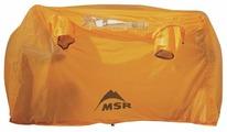 Палатка MSR Bothy 2
