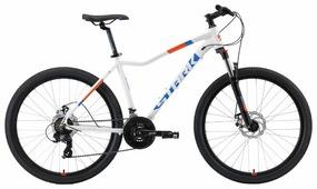 Горный (MTB) велосипед STARK Viva 26.2 D (2019)