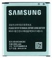 Аккумулятор Samsung EB-BG360CBE для Samsung Galaxy Core Prime SM-G360/Galaxy J2 SM-J200