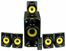 Компьютерная акустика Dialog AP-510