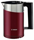 Чайник Bosch TWK 861P3/861P4 RU