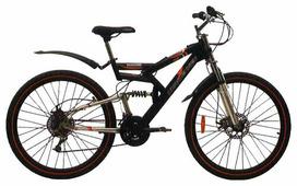 Горный (MTB) велосипед CHALLENGER Genesis