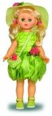 Интерактивная кукла Весна Оля 11, 43 см, В2174/о, в ассортименте