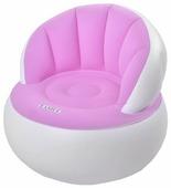 Надувное кресло Jilong Easigo Armchair (JL037265N), в ассортименте