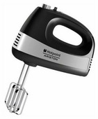 Миксер Hotpoint-Ariston HM 0306