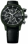 Наручные часы Maurice Lacroix PT6028-ALB21-331