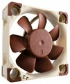 Система охлаждения для корпуса Noctua NF-A4x10 FLX