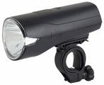 Передний фонарь ECOS XC-112