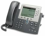 VoIP-телефон Cisco 7962G