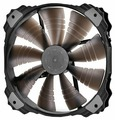 Система охлаждения для корпуса Deepcool XFAN 200 R