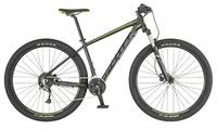 Горный (MTB) велосипед Scott Aspect 740 (2019)