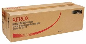 Фотобарабан Xerox 013R00636/013R00622